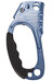 Edelrid Elevator right Ascender slate